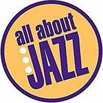 all_about_jazz_ital_sm