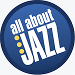 all_about_jazz_us_sm