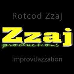 ImproviJazzation_sm