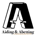 aiding_and_sm