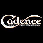 cadence_mag_sm