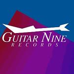 guitar_nine_sm