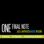 one_final_note_sm